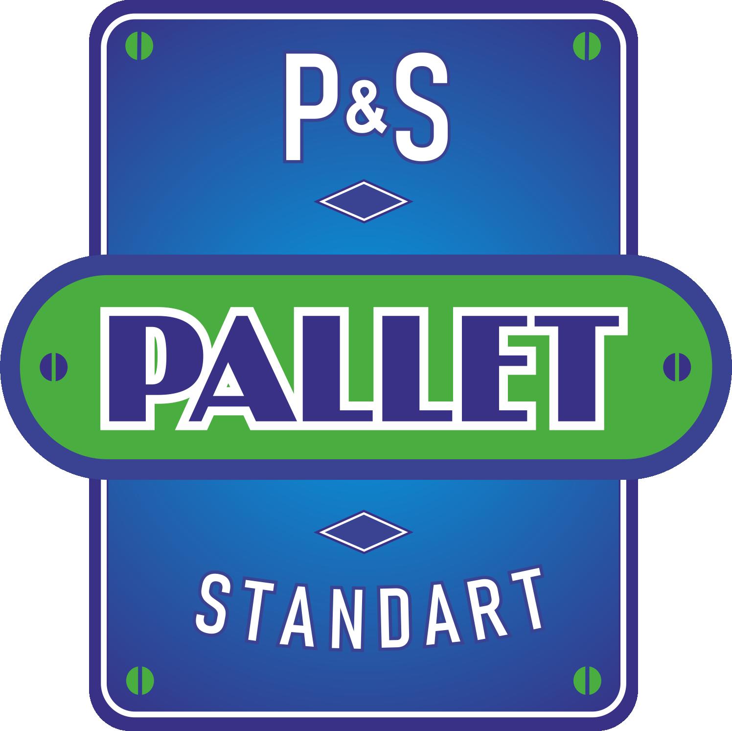 Работа в компании «Паллет Стандарт» в Серпухова
