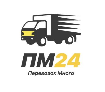 Работа в компании «Перевозок Много 24» в Москвы