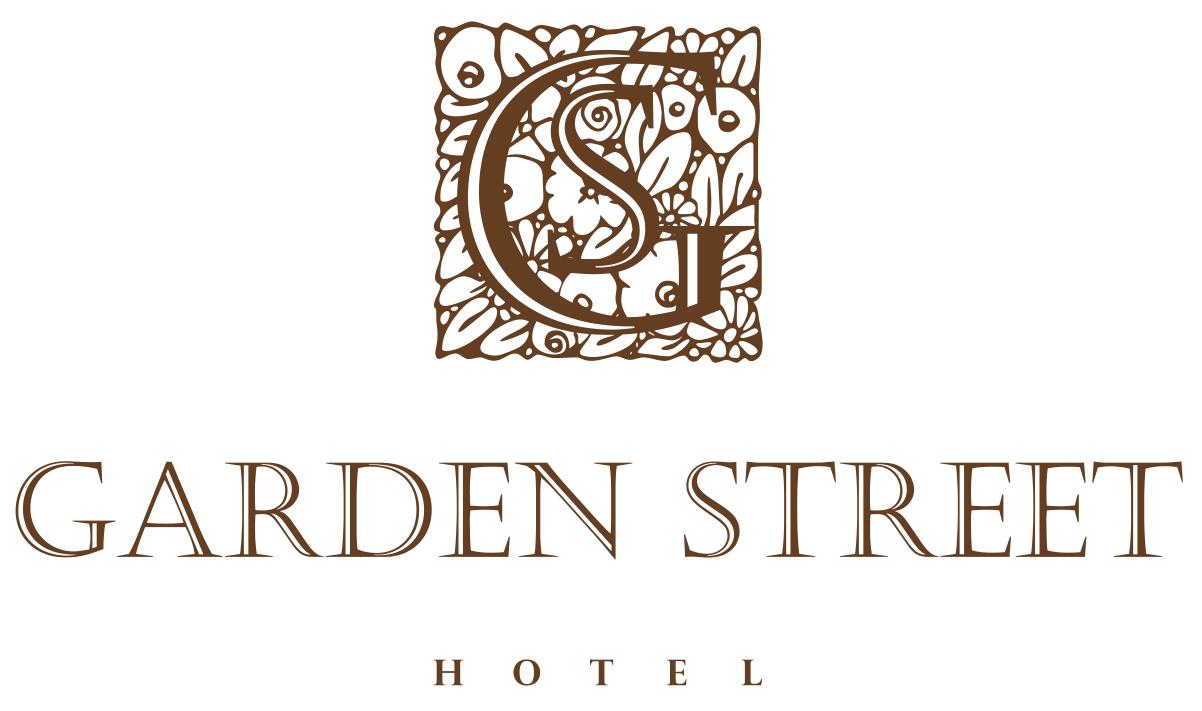 Работа в компании «Отель «Garden Street»» в Санкт-Петербурга