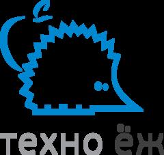 Работа в компании «Техно Еж» в Москвы