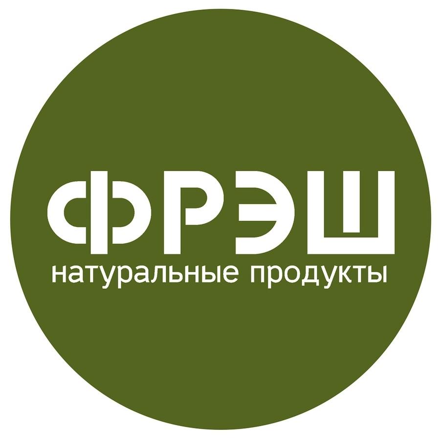 """Работа в компании «ООО """"Фреш+""""» в Москвы"""