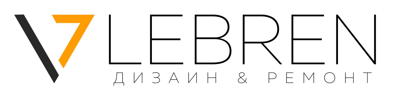 Работа в компании «Lebren» в Санкт-Петербурга