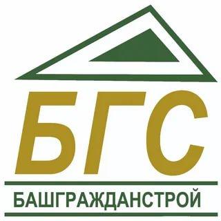 Работа в компании «ООО «Башгражданстрой»» в Уфы