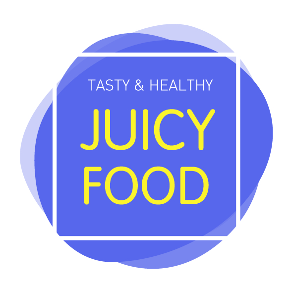 Juicy Food