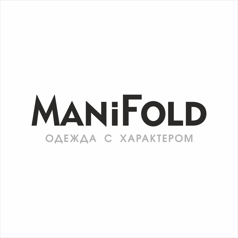 Работа в компании «MF» в Санкт-Петербурга
