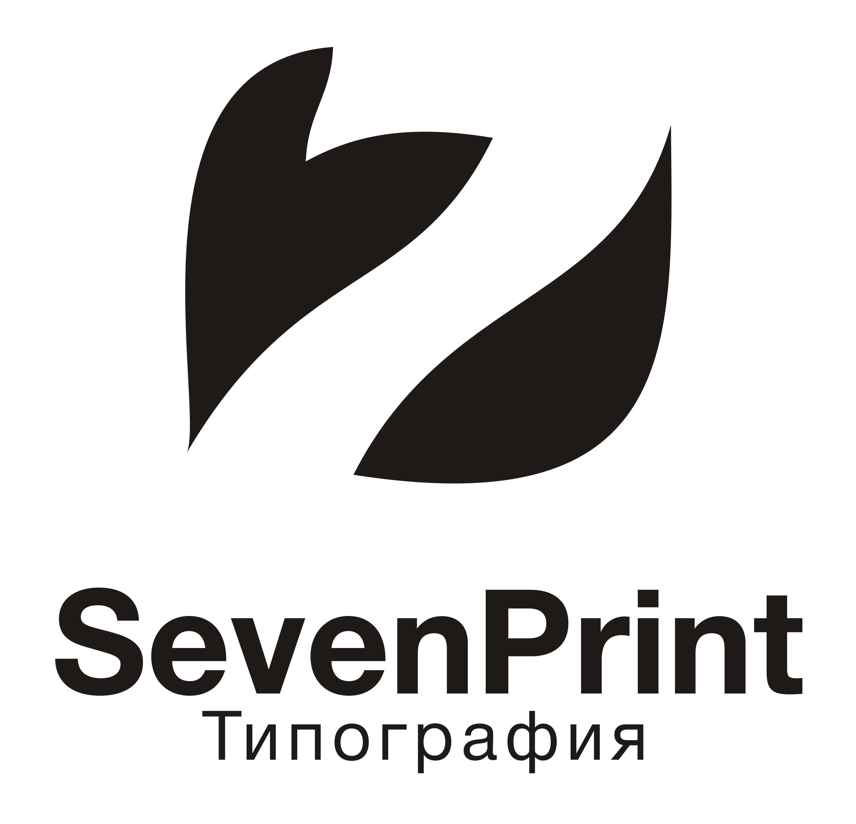 Работа в компании «Типография SevenPrint» в Москвы