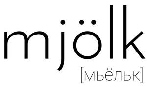 Работа в компании «Mjölk» в Санкт-Петербурга