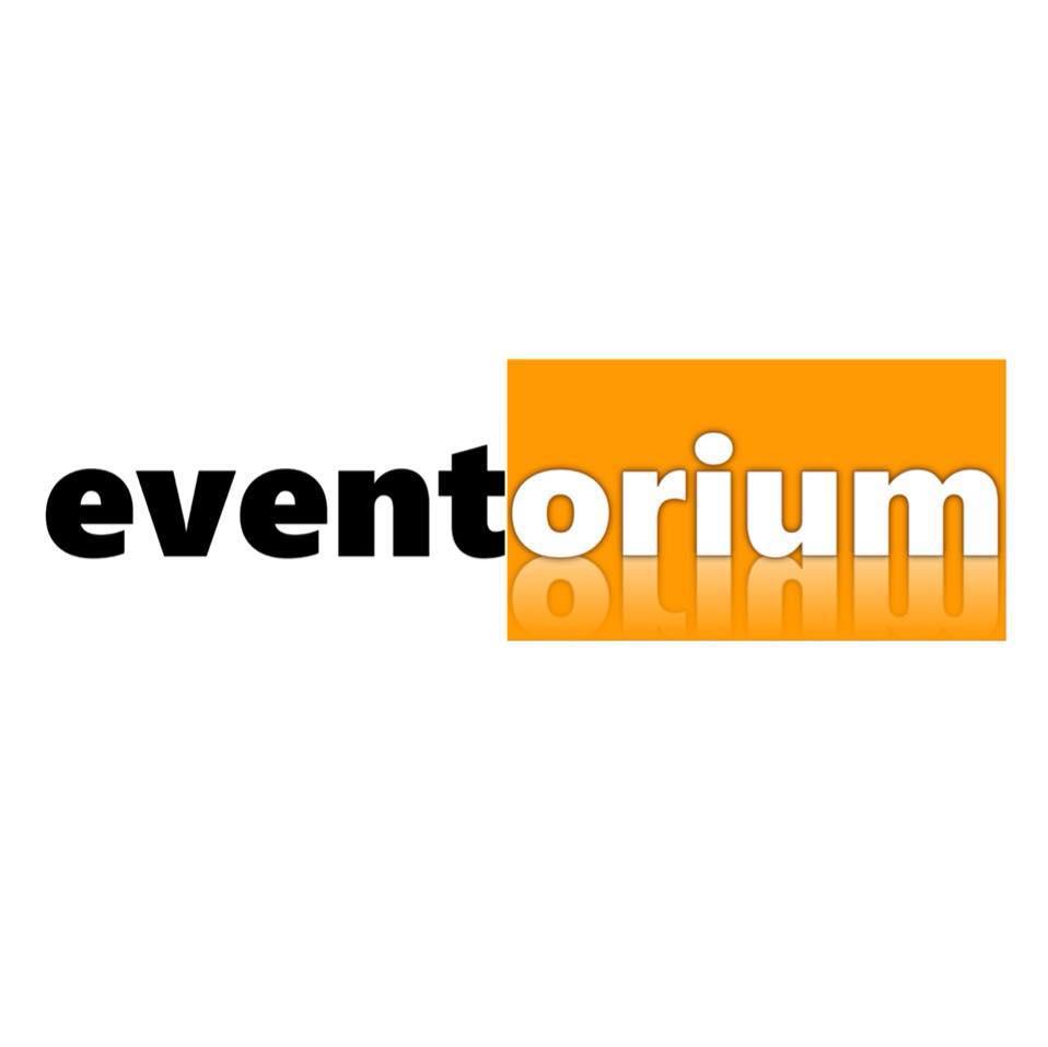 Работа в компании «Eventorium» в Москвы