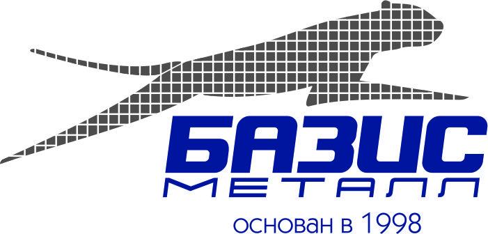 """ООО """"Базис-Металл"""""""