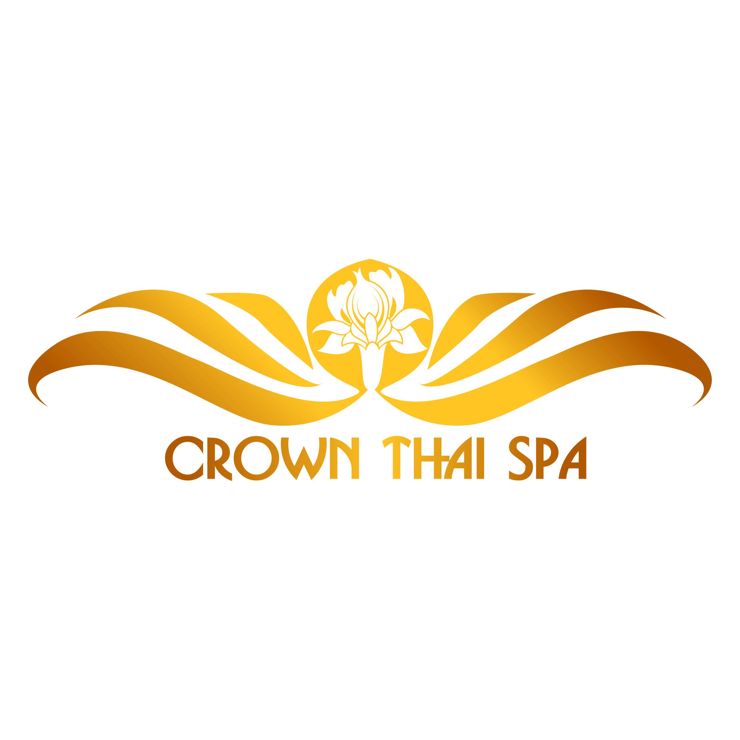 Работа в компании «Crown Thai Spa» в Москвы