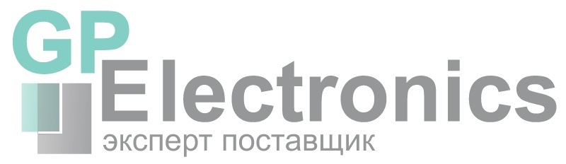 Работа в компании «GPElectronics» в Новосибирска