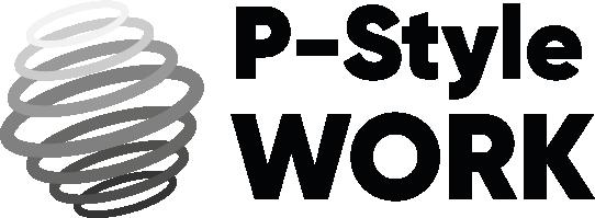 Работа в компании «P-StyleWork» в Москвы