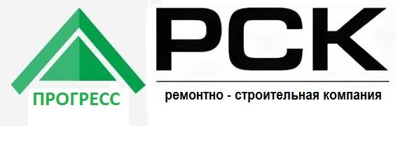 ИП Карпова О.В.