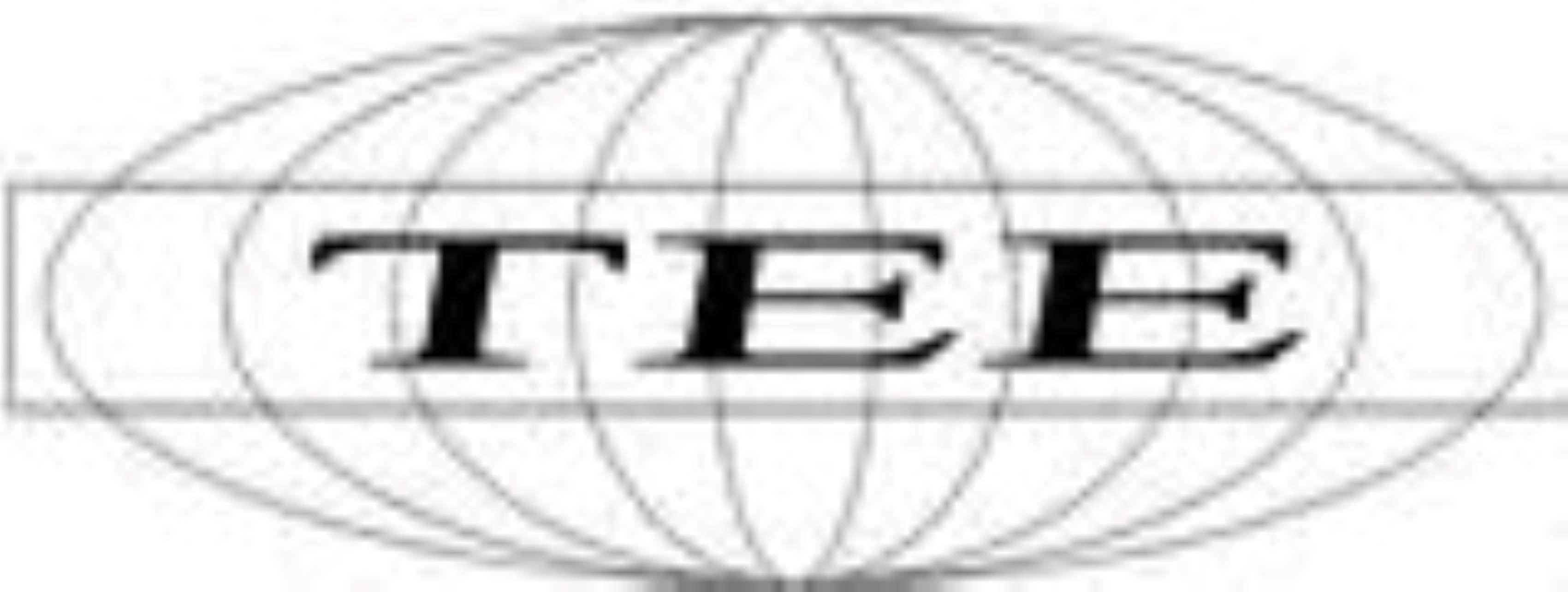 Работа в компании «ТЕЕ» в Санкт-Петербурга