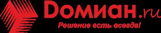 """Работа в компании «""""ДОМИАН"""" Сеть агентств недвижимости» в Санкт-Петербурга"""