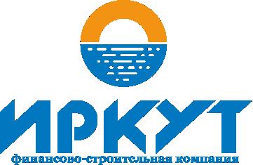 Работа в компании «ФСК Иркут» в Иркутска