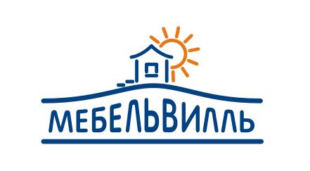 Работа в компании «МебельВилль» в Воронежа