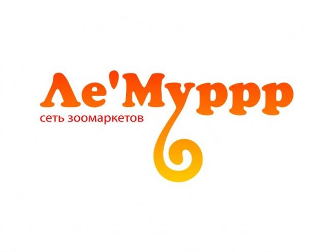 Работа в компании «Эс Эм Сервисиз» в Москвы