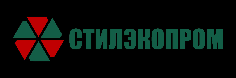 Работа в компании «НПП Стилэкопром» в Уфы