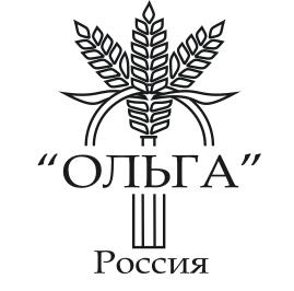 Работа в компании «Ольга» в Санкт-Петербурга