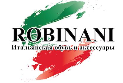 Работа в компании «ROBINANI» в Москвы