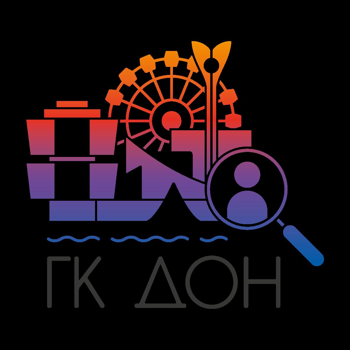 """Работа в компании «ООО КА """"ДОН""""» в Уфы"""