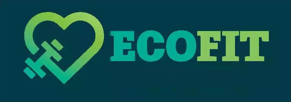 Работа в компании «ECOFIT» в Магадана