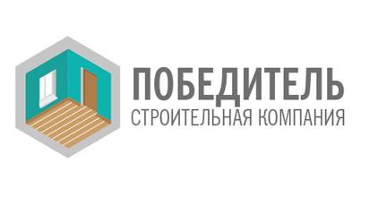 Работа в компании «Победитель» в Москвы