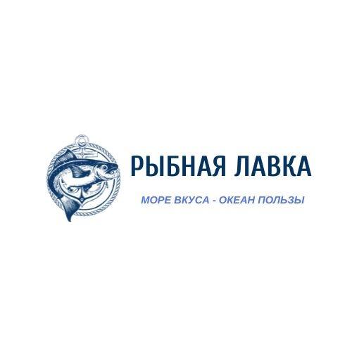 Работа в компании «ИП Ануфренко А.М.» в Обнинска