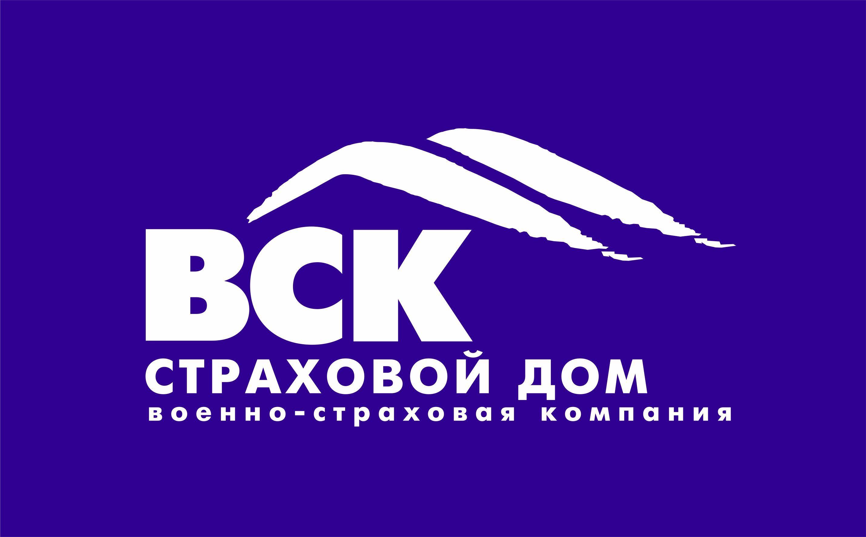 Работа в компании «ИП Вардашкин Юрий Сергеевич» в Москвы
