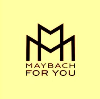 Работа в компании «Maybach4you» в Москвы
