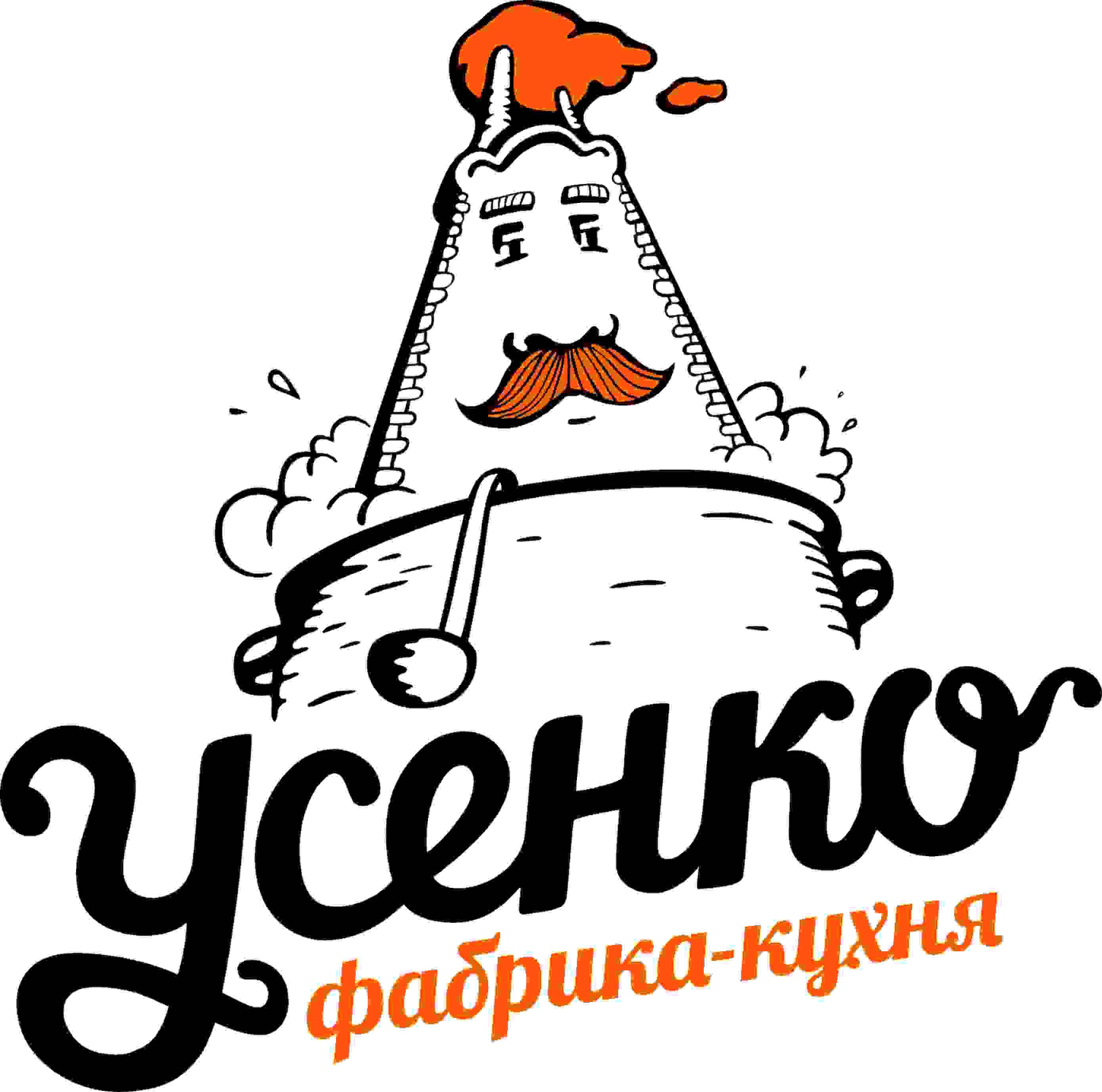 Работа в компании «ИП Усенко АС» в Приморского края