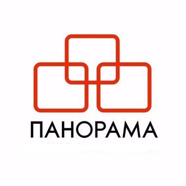 """ООО """"Панорама"""""""