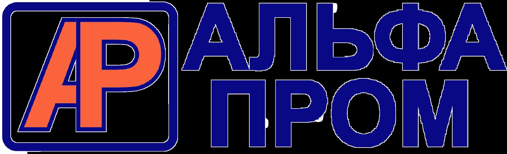 Работа в компании «Альфапром» в Лосино-Петровского