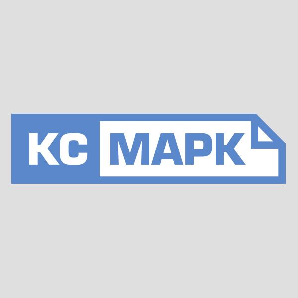 Работа в компании «КС Марк» в Санкт-Петербурга