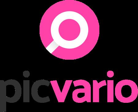 Работа в компании «Picvario» в Нефтегорска