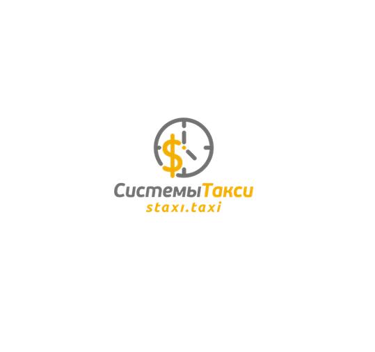 Работа в компании «ООО СИСТЕМЫ» в Москвы
