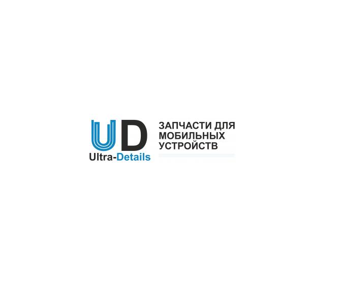 Работа в компании «Ultra Details» в Москвы