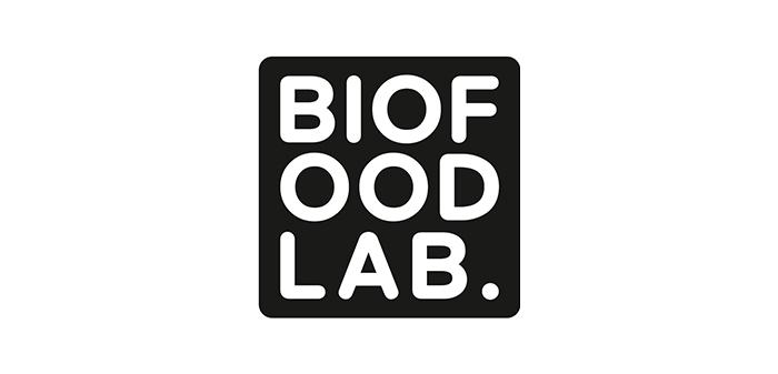 Работа в компании «БиоФудЛаб, ООО» в Люберец