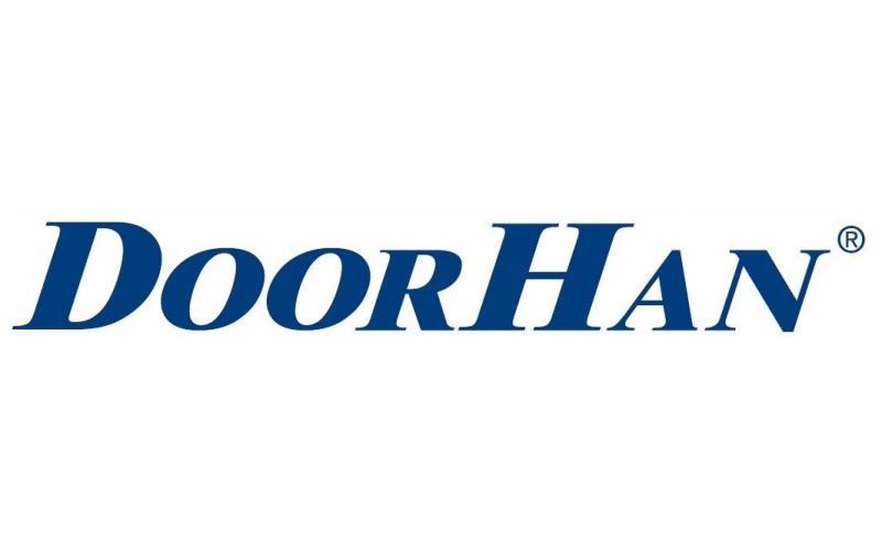 Работа в компании «DoorHan» в Домодедово