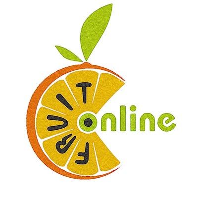 FruitOnline