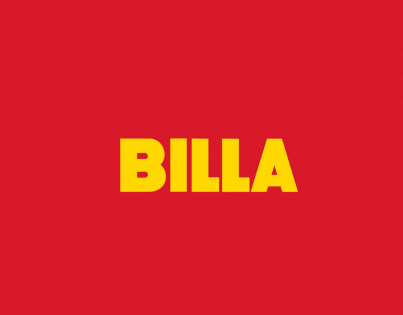 IBS BILLA