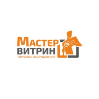 Работа в компании «ИП Михайлов Андрей Александрович» в Москвы