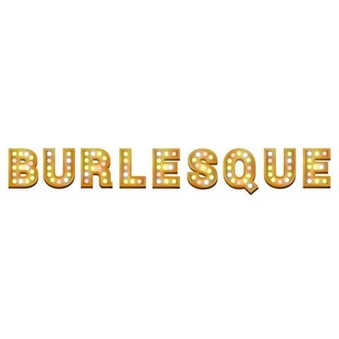 Работа в компании «Клуб Burlesque» в Москвы