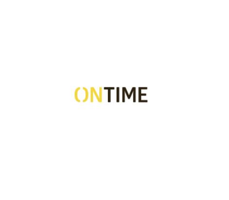 Работа в компании «Компания OnTime» в Москвы