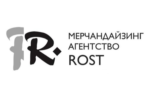 Работа в компании «Агентство мерчендайзинга ROST» в Москвы