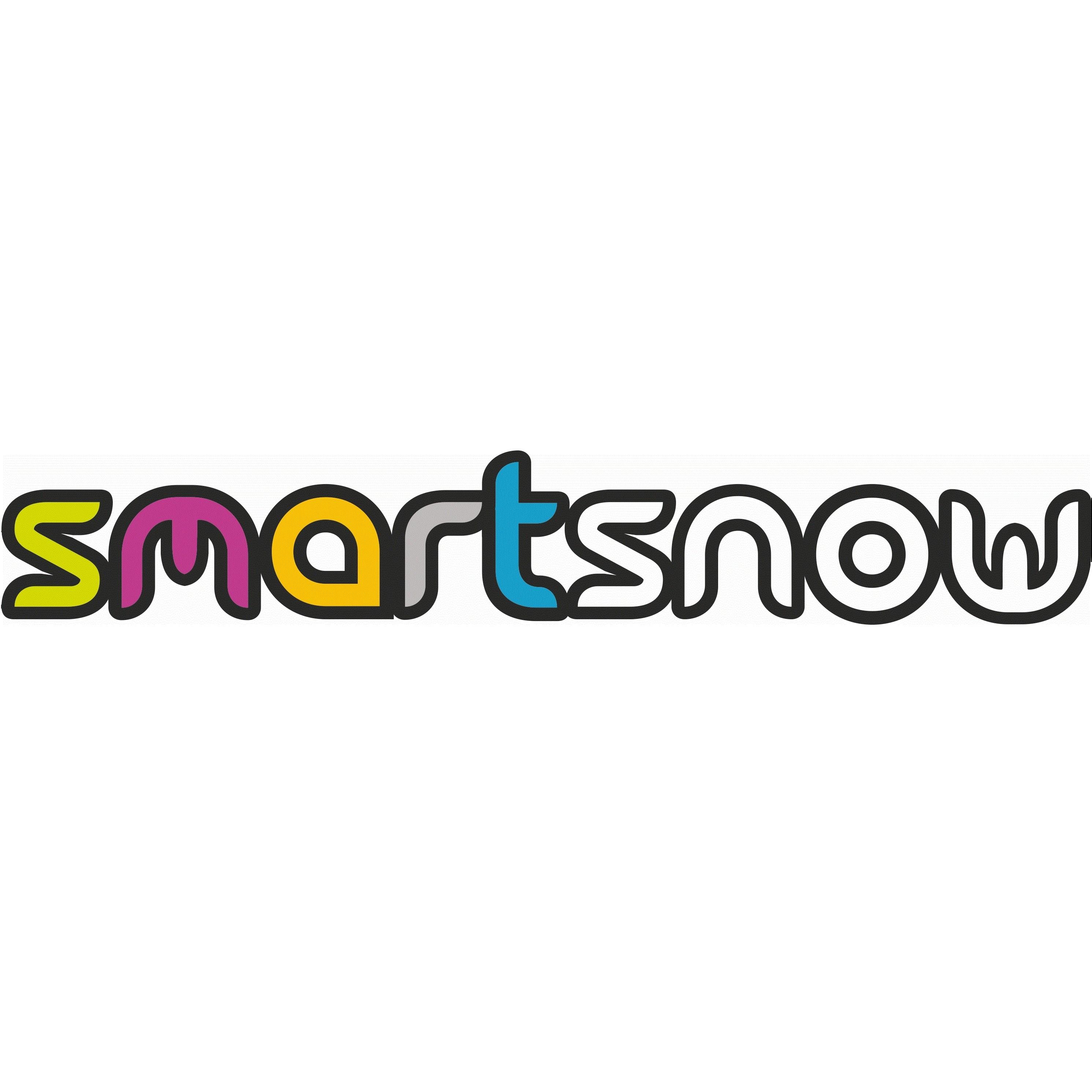 SmartSnow
