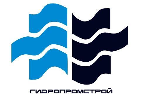 """ООО """"ГидроПромСтрой"""""""