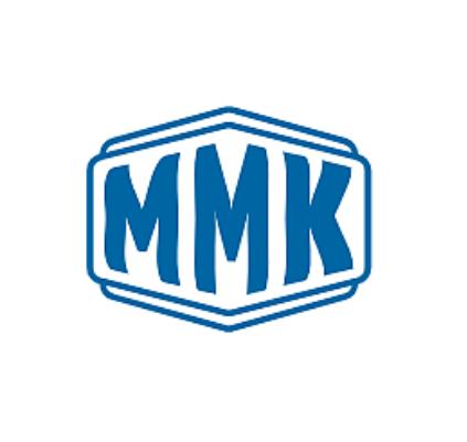 OOO Малоярославецкий молочный комбинат