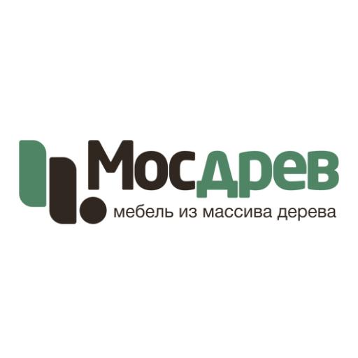 ООО Мебельный салон.ру